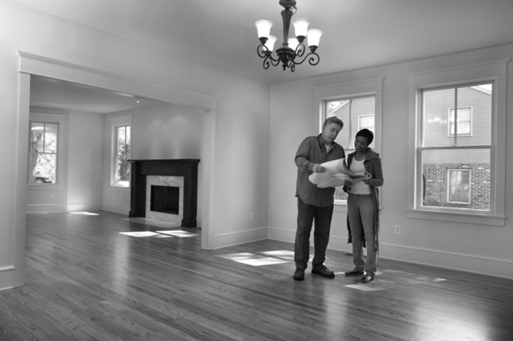 HOW-A-HOME-INSPECTION-CAN-LOWER-THE-PURCHASE-PRICE-OF-YOUR-DREAM