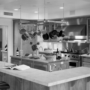 MAKE-YOUR-KITCHEN-LOOK-LIKE-A-MILLION-DOLLARS