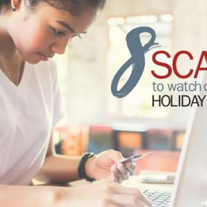 Holiday Fraud_FB Social Media_Layout 1