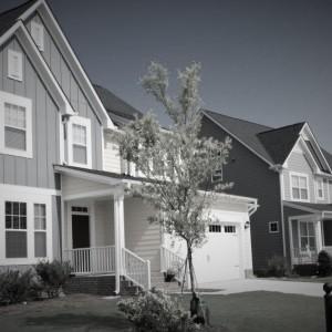 row-of-houses-on-street (3)